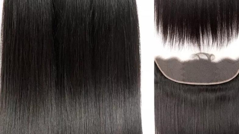 Chantal Lot Complet Tissage Nadège Hair subliminal