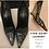 Thumbnail: Chaussures Yves Saint Laurent