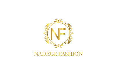 Logo-nadege fashion B03.png
