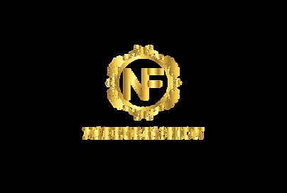 Logo-nadege fashion B03.png