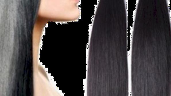 Naomie Tissage Nadège Hair subliminal