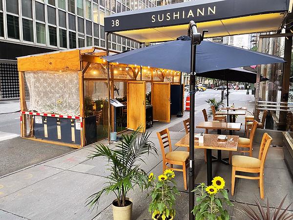 Outdoor_Dining_org_2.jpg