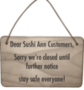 Sign Sushi Ann.png