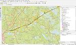 GIS skjermbilde.PNG