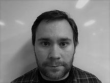 Dominick Persson svarthvit.jpg