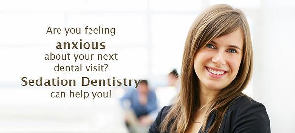 Dr Fabiola Palacios | Gwinnett Family Dentistry | Dental Care | Lilburn Dentist | Duluth Dentist | Lawrenceville Dentist | Norcross Dentist | Tucker Dentist | Dentista