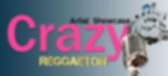 Crazy-ATL-UR_-vertical.jpg