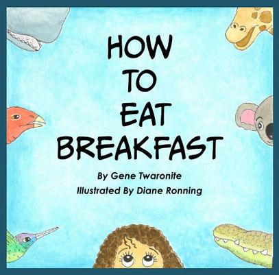 BreakfastCover.jpg