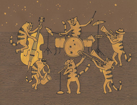 Jazz.Cats.jpeg