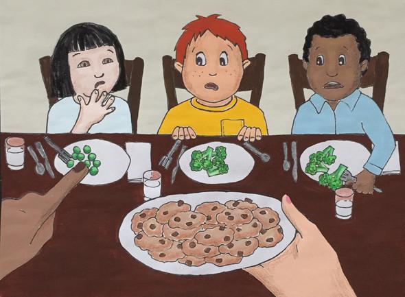 VegetablesVsCookies2.jpg
