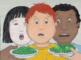 VegetablesVsCookies1.jpg