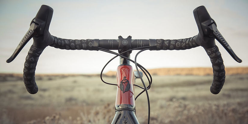 Content_121616_0072_Bike_Handlebars_Choo