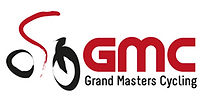 Grand Masters Cycling Logo_10.jpg