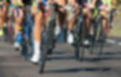 cycling race_slide1.jpg