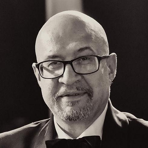 Janusz Biały
