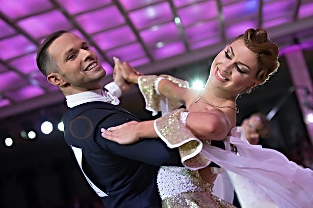 Илья и Алена Асоновы, фото Аркадий Чигинов