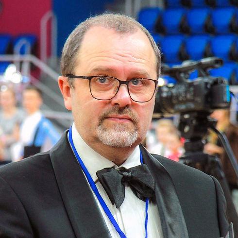Igor Mashyn