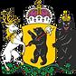 герб ярославля.png
