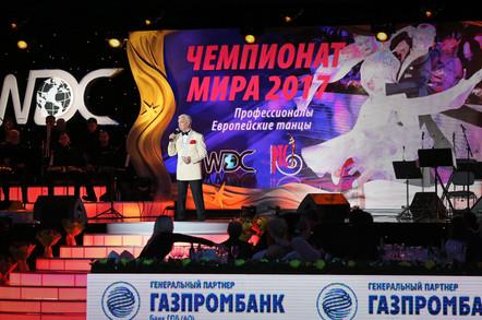 Станислав Попов, фото Елена Анашина