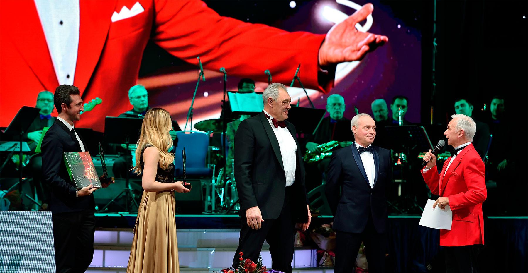Александр Муравьев, Олег Кудинов и Станислав Попов, фото Олег Коныжев