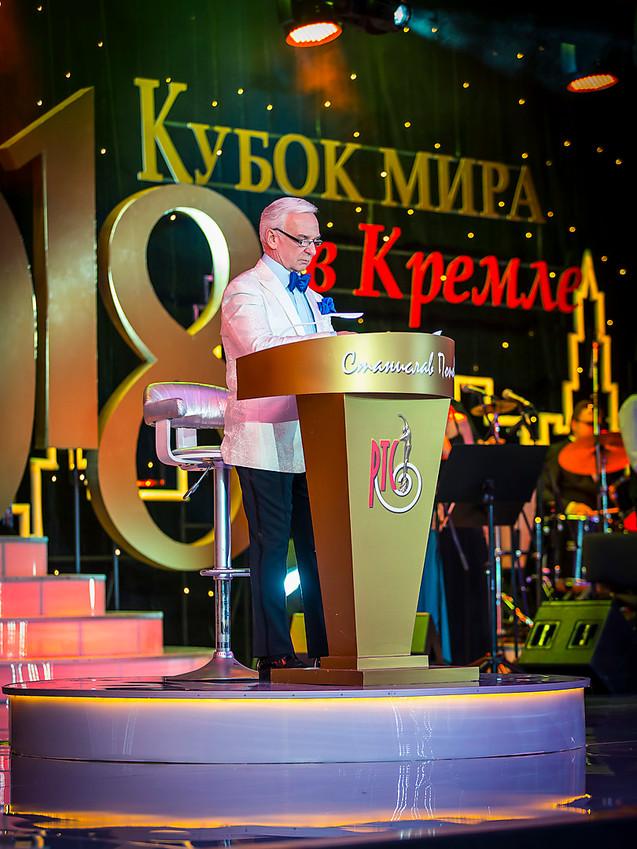 Станислав Попов, фото Алексей Исмагилов