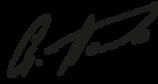 Popov-Signature.png