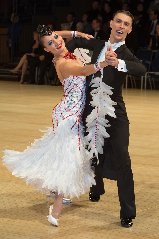 Сергей Сутырин и Наталья Сажина, фото из личного архива