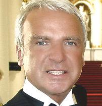 Президент РТС Станислав Попов