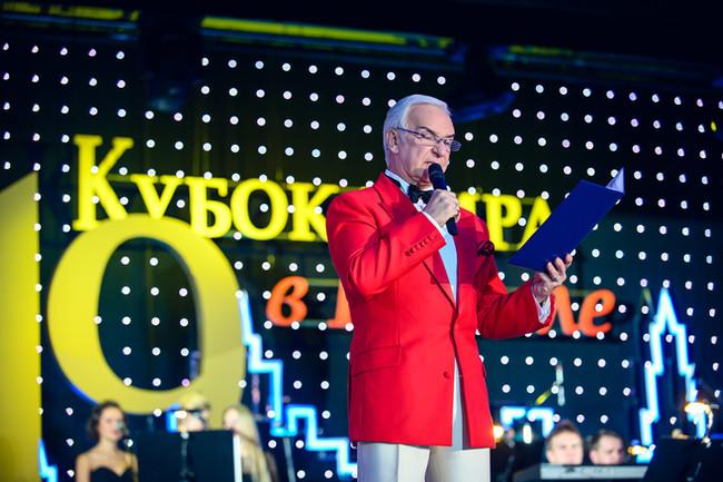 Станислав Попов, фото Светозар Андреев