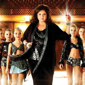 Dance-Moms.jpg