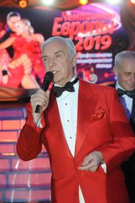 Станислав Попов, фото Иван Иванович