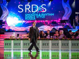 Леонид Плетнев, фото Алексей Исмагилов