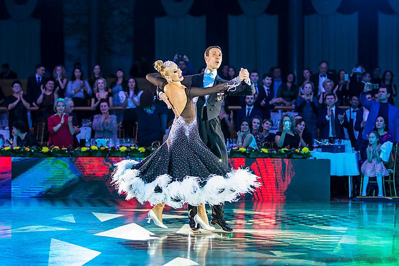 """Арунас Бижокас и Катюша Демидова: """"Чемпионат мира в Кремле для нас в приоритете"""""""