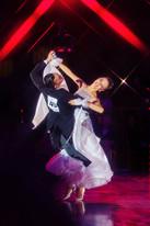 Виктор Фанг и Анастасия Муравьева, фото Светозар Андреев