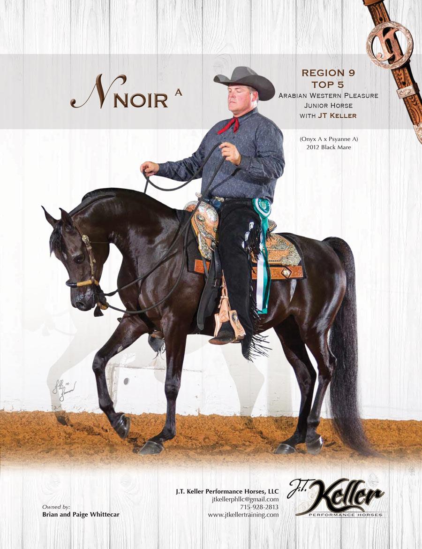 Nnoir A