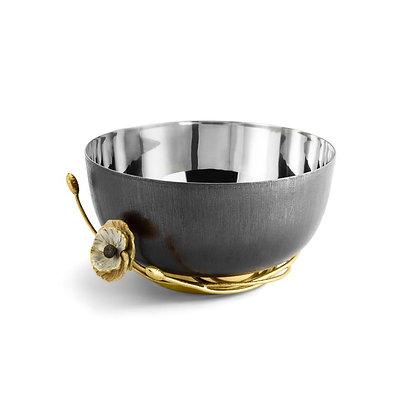 Anemone Large Bowl