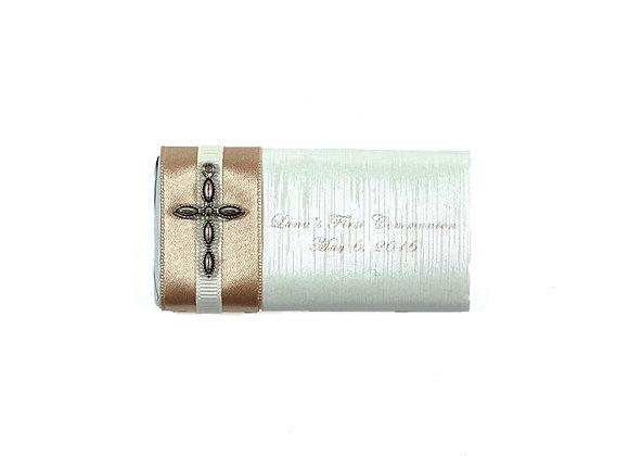 Amber Cross - Sample