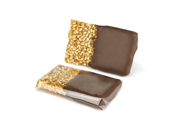 Chocolate Simsim