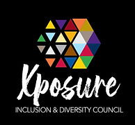 Xposure%20Vertical%20Inverse%20Black_edi