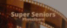 Screen Shot 2020-05-02 at 9.52.42 AM.png