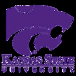 Logo K-State
