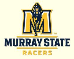 Murray%20State_edited