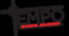 Tempo Logo.png