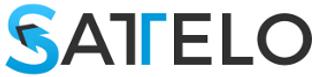 logo_barevné.png