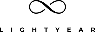 Lightyear Logo -black.png
