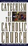 Catechism paperback.jpg