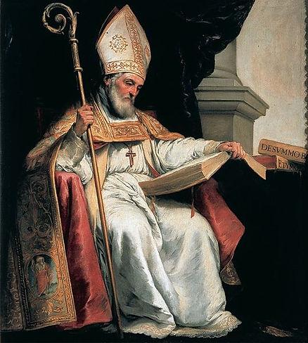 St. Isidore.jpg