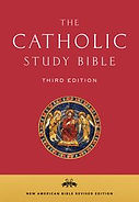 Catholic Study Bible 3rd Edition.jpg