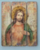 Sacred Heart Resin panel.jpg