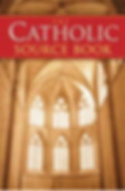 Catholic Source Book.jpg